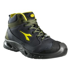 Chaussure sécurité haute CONTINENTAL II S1P Diadora