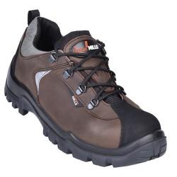 Chaussures sécurité basse...