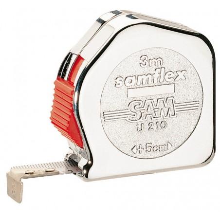 MESURE SAMFLEX 2M